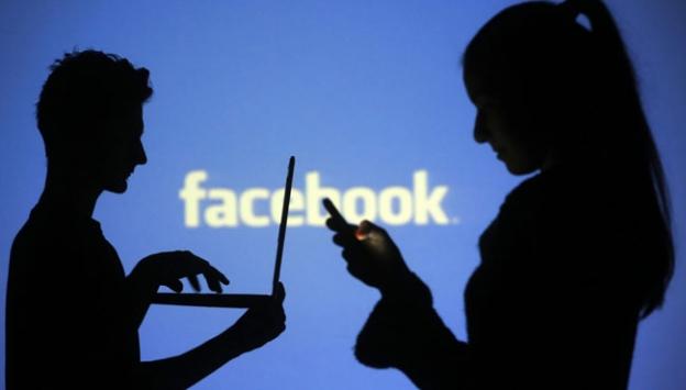 Facebook'un geliri 4,04 milyar dolara yükseldi